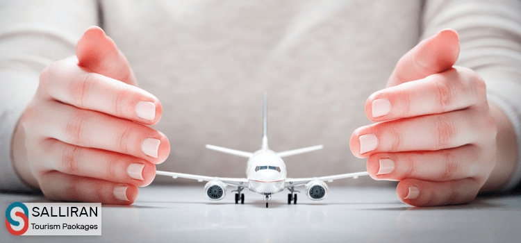 Medical and Travel Insurance